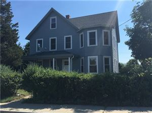 Photo of 137 Tower Street, Westerly, RI 02891 (MLS # 170001748)