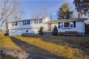 Photo of 181 West Ridge Drive, West Hartford, CT 06117 (MLS # 170052748)