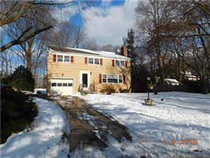 Photo of 35 Leonard Avenue, Greenwich, CT 06878 (MLS # 170053748)