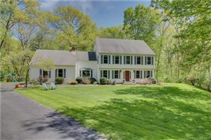 Photo of 985 Durham Road, Guilford, CT 06437 (MLS # 170083748)