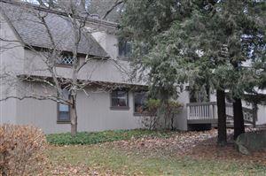 Photo of 39 Mallard Drive #39, Farmington, CT 06032 (MLS # 170102748)