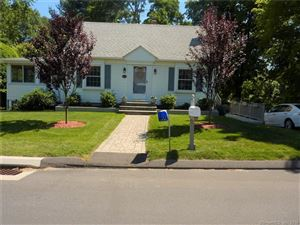 Photo of 216 Frost Street, Southington, CT 06479 (MLS # 170103748)