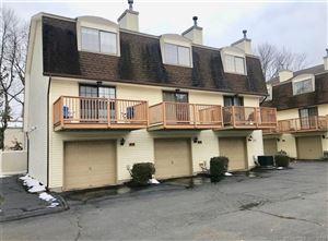 Photo of 264 Lawlor Street #2, New Britain, CT 06051 (MLS # 170140748)