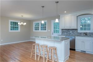 Tiny photo for 1071 Bunker Hill Road, Watertown, CT 06795 (MLS # 170162748)