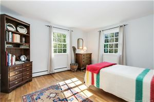 Tiny photo for 67 Old Norwalk Road, New Canaan, CT 06840 (MLS # 170195748)