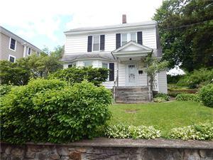 Photo of 28 Well Avenue, Danbury, CT 06810 (MLS # 170198748)