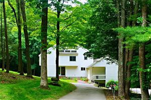 Photo of 17 Rolling Hills Drive, Sharon, CT 06069 (MLS # 170215748)