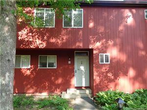 Photo of 20 Lower Commons #20, Woodbury, CT 06798 (MLS # 170051749)