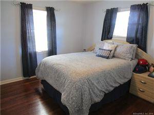 Tiny photo for 3 Beechwood Terrace, Ansonia, CT 06401 (MLS # 170094749)