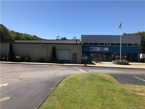 Photo of 1425 Gold Star Highway #1, Groton, CT 06340 (MLS # 170095749)