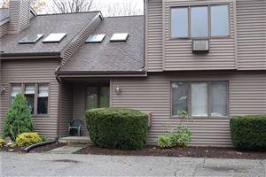 Photo of 43 Twin Oaks #43, New Milford, CT 06776 (MLS # 170141749)