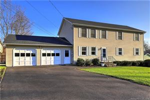 Photo of 36 Fowler Terrace, Milford, CT 06460 (MLS # 170149749)