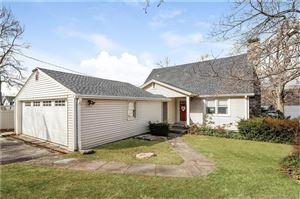 Photo of 146 North Lake Shore Drive, Brookfield, CT 06804 (MLS # 170175749)