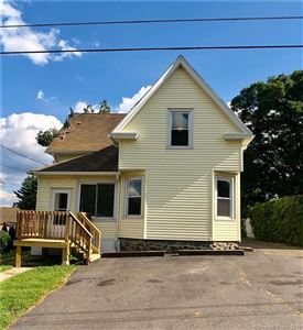 Photo of 21 Merrimac Street, Watertown, CT 06779 (MLS # 170232749)