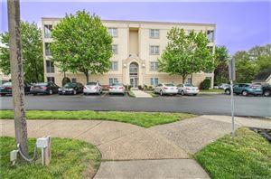 Photo of 75 Washington Avenue #5-101, Hamden, CT 06518 (MLS # 170251749)