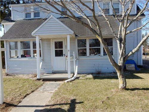 Photo of 207 Main Street, East Hartford, CT 06118 (MLS # 170279749)