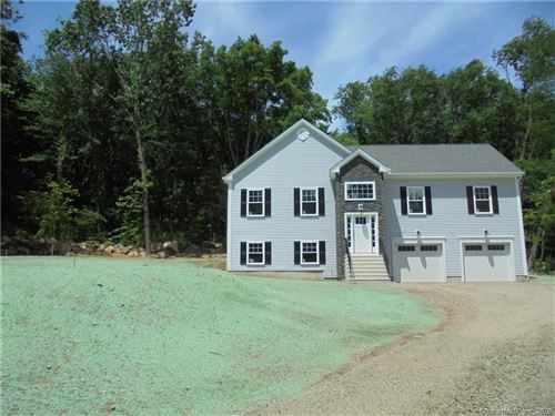 Photo of 64 County Road, Southington, CT 06716 (MLS # 170284749)