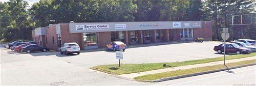 Photo of 71 Westcott Road, Killingly, CT 06239 (MLS # 170326749)