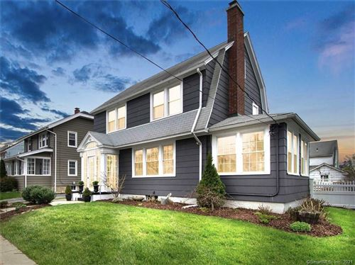 Photo of 421 Allyndale Drive, Stratford, CT 06614 (MLS # 170390749)