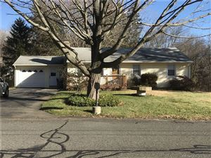 Photo of 12 Eleanor Road, Seymour, CT 06483 (MLS # 170040750)