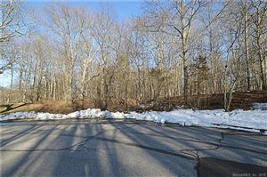 Photo of 15 Carriage Drive, Colchester, CT 06415 (MLS # 170064750)