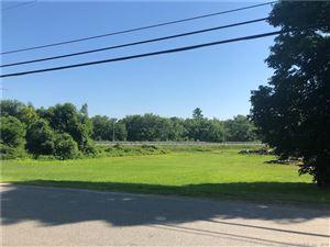 Photo of 0 Peake Brook Road, Woodstock, CT 06281 (MLS # 170216750)