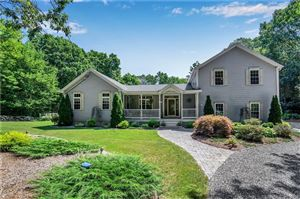 Photo of 94 Long Hill Road, Clinton, CT 06413 (MLS # 170223750)