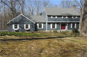 Photo of 36 Rucuum Road Extension, Woodbury, CT 06798 (MLS # 170232750)