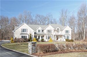Photo of 9 West Farms Lane, New Fairfield, CT 06812 (MLS # 170052751)
