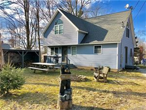 Photo of 24 Pond Road, New Hartford, CT 06057 (MLS # 170071751)