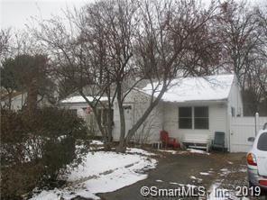 Photo of 19 Ledyard Avenue, Bloomfield, CT 06002 (MLS # 170193751)