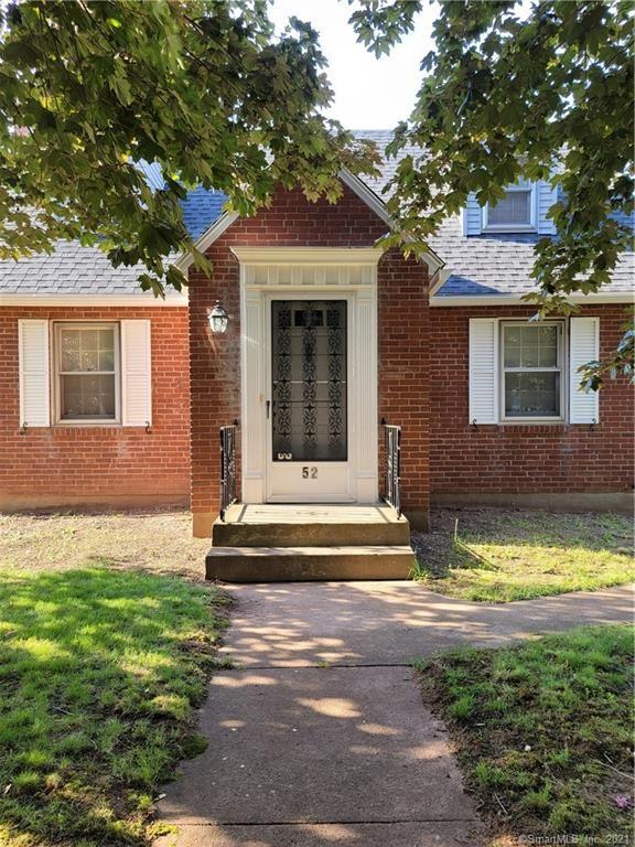 52 Thorniley Street, New Britain, CT 06051 - #: 170404751