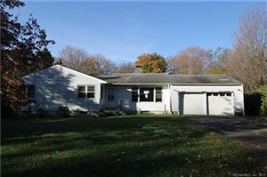 Photo of 4 East Lake Road, New Fairfield, CT 06812 (MLS # 170030752)