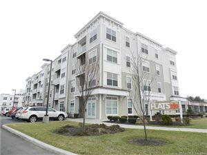 Photo of 520 Washington Avenue #1207, North Haven, CT 06473 (MLS # 170058752)