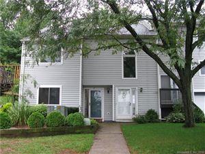 Photo of 17 Sunridge Lane #17, Cromwell, CT 06416 (MLS # 170124752)