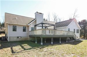 Tiny photo for 10A Meadow Lane, Bethel, CT 06801 (MLS # 170142752)