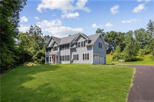 Photo of 245A Chestnutland Road, New Milford, CT 06776 (MLS # 170229752)