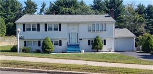 Photo of 2369 Stanley Street, New Britain, CT 06053 (MLS # 170239752)