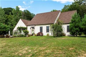 Photo of 9 Valley Brook Road, East Haddam, CT 06469 (MLS # 170247752)