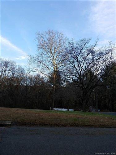Photo of 115 -109 Summit Farms Road, Southington, CT 06489 (MLS # 170251752)