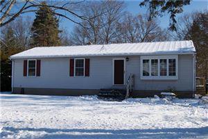 Photo of 79 Fleetwood Road, Southington, CT 06479 (MLS # 170037753)