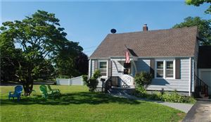 Photo of 20 Foote Road, East Haven, CT 06512 (MLS # 170100753)