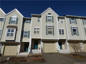 Photo of 565 Newfield Street #26, Middletown, CT 06457 (MLS # 170105753)