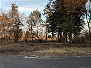 Photo of 471 Canal Street, Southington, CT 06479 (MLS # 170156753)