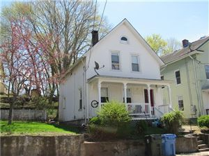 Photo of 33 Division Street, Norwich, CT 06360 (MLS # 170186753)