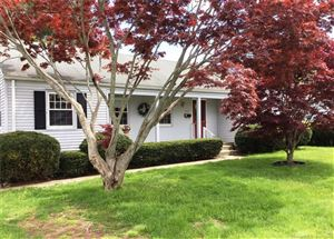 Photo of 66 Valley Crest Drive, Wethersfield, CT 06109 (MLS # 170193753)