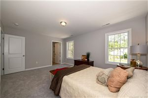 Tiny photo for 44 Sand Hill Road, Simsbury, CT 06070 (MLS # 170198753)