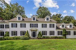 Photo of 59 Lenore Drive, Madison, CT 06443 (MLS # 170223753)