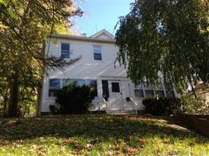 Photo of 6 Wellsville Avenue, New Milford, CT 06776 (MLS # 170241753)
