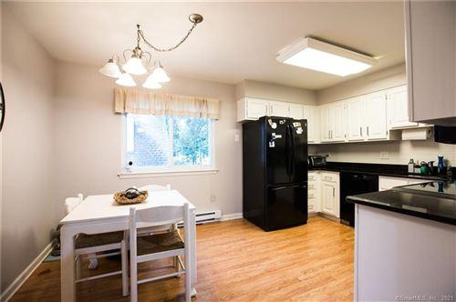 Photo of 284 Hubbard Avenue #6, Stamford, CT 06905 (MLS # 170434753)